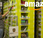 Amazon prépare monde travail 2025