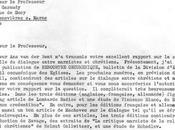Lettres Lange Nenning (Dialogue chrétiens-marxistes, 1967-1968)