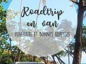 Notre roadtrip Guadeloupe
