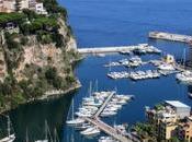 grâce Huawei, Monaco devient premier pays couvert 100%