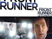 [Test Blu-ray] Front Runner