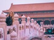 Visiter Pékin itinéraires bonnes adresses