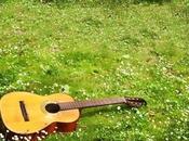 musical toute intimité Jardin botanique