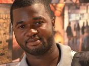 Richard Mutu Okozonga maboko pamba