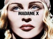 Critique Culte: Madonna Madame