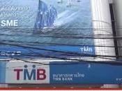 Saraburi, varan distributeur automatique bahts