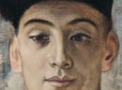 Portraits cette transforme portraits œuvres d'art