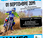 Navaroise l'AMVC dimanche septembre 2019 Naves (19)