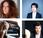 guitare s'invite festival international de... piano Cour Solliès-Pont