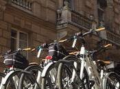 coulisses Tour France Toulouse