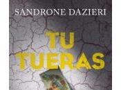 Tueras Sandrone Dazieri