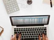 J'ai testé banque Qonto pour Freelance Indépendant