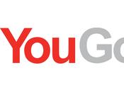 YouGov, site très sérieux paye membres