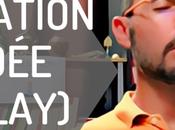 Méditation Guidée (Replay)