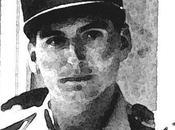 Hubert Germain, rares héros survivants France libre