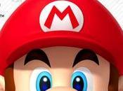 jeux vidéos plus vendus tous temps