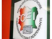 Côte d'Ivoire: pouvoir prépare-t-il braquage électoral