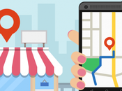 Créer fiche sophrologue Google Business