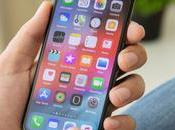 iPhone Apple changerait noms prochaine gamme