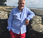 Principes Marketing Sens Jean-Paul Tréguer »Les marches succès