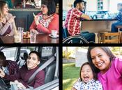 Focus handicap avec Disability collection Getty Images