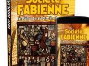 Boulianne Société fabienne: maîtres subversion démasqués