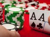 What Makes Online Casino Games Popular?