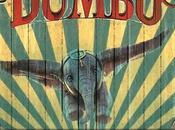 Dumbo vidéo depuis août 2019