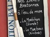 tordue Bretagne