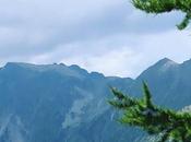 Séjour famille Isola 2000 montagne
