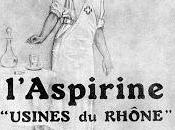#thelancetgastroenterologyandhepatology #aspirine #cancer Aspirine comme traitement adjuvant cancer résultats faisabilité l'essai randomisé Aspirin