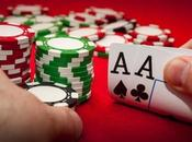 Playing Online Poker Games Excellent Amuse Yourself Home