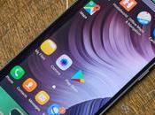 Piratage iPhone Windows Android également touchés