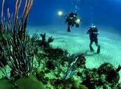 Voyage mémorable Polynésie quel archipel aller