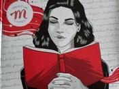 mille livres Victor Dixen