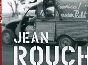 Cocorico Monsieur Poulet Jean Rouch (Eng sub)