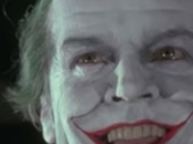 Malware Joker applis Android infectées, désinstallez-les!
