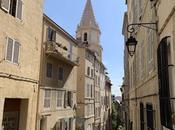 Carte postale Panier Marseille