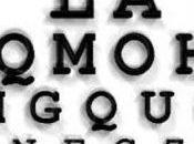 yeux… partie