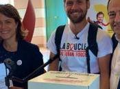 Mobilisation région Ile-de-France contre sida