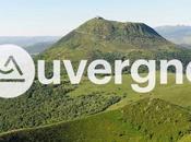 Clermont-Ferrand développe tant qu'agence