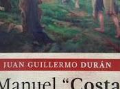Negro Manuel livre esclave serviteur Vierge Luján [Disques Livres]