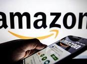 tops retenir Amazon