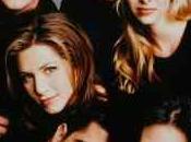 [Dossier] meilleurs épisodes Friends (dans désordre)