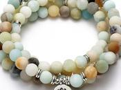 Guide bracelet Arbre pour bien choisir