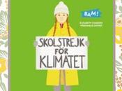 Ecologie: militants engagés pour planète, E.Combres V.Joffre