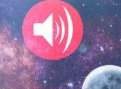 [Livre audio] Petra-Triton