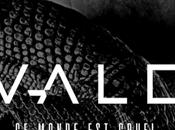 #Musique VALD Monde Cruel Sortie 11/10/19