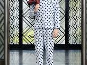 Maison Marcy Deluxe pyjamas Gentlemen Ladies