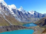Visiter Huaraz: guide ultime pour rien manquer!